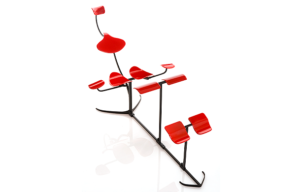 Modelli-Keope-Statica-Seduta